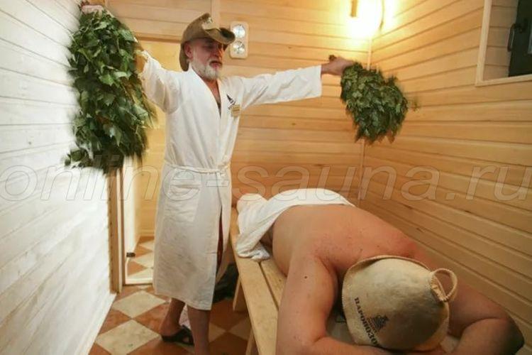 Усадьба, банный клуб выходного дня